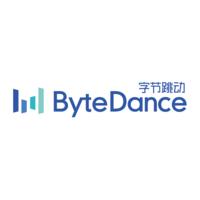 بایت دنس استارتاپ فناورانه چینی