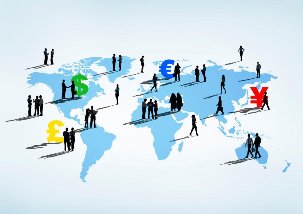 وضعیت جهانی ادغام و تملیک استارتاپ ها