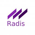 رادیس