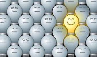 استارتاپ بیش از نبوغ و نوآوری