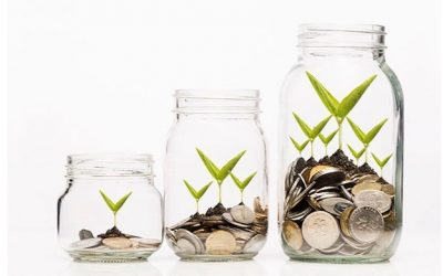 تامین مالی استارتاپ ها