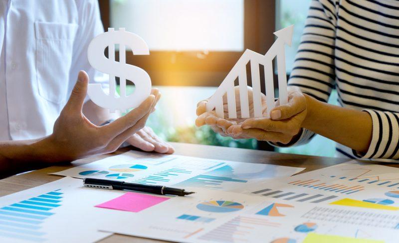 اهمیت بیش از حد به جذب سرمایه