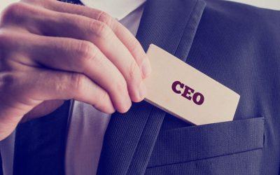 بنیانگذار مدیرعامل