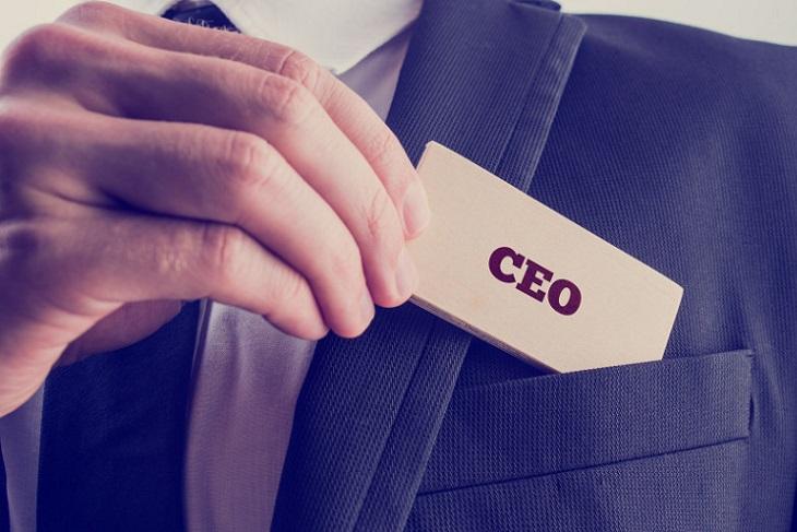 بنیانگذار و مدیرعامل استارتاپ