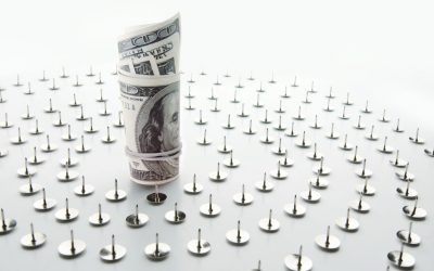 تغییر ماهیت سرمایهگذاری خطرپذیر