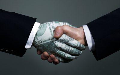 معیارهای انتخاب سرمایهگذار خطرپذیر