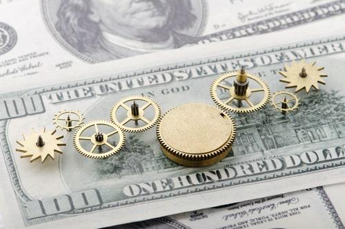 اقتصاد سرمایهگذاری خطرپذیر
